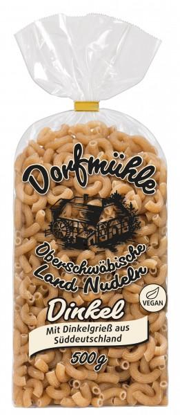 Dorfmühle Dinkelhörnchen