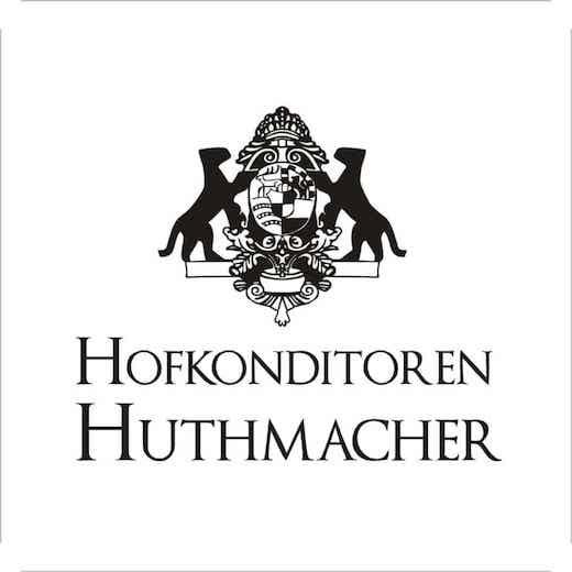 Hofkonditoren Gebrüder Huthmacher
