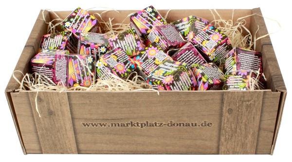 Marktplatz Donau - Überraschungsbox mittel