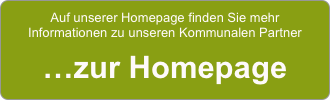 Homepage_button